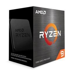 AMD 100-100000061WOF