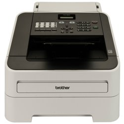 BROTHER FAX2840