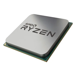 AMD 100-100000284