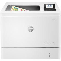 HP 7ZU81A