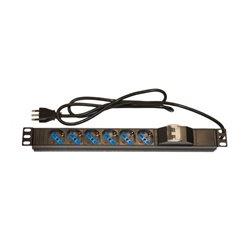 Link Accessori LK10050 rack accessory Power bar
