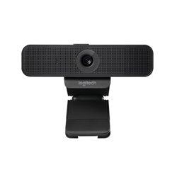 LOGITECH WEBCAM C925E BUSINESS FULL HD 1080P, 30 FPS, H264, USB