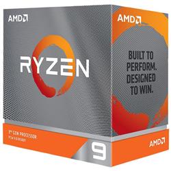 AMD 100-100000277WOF