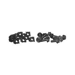 Tecnoware FRA16351 accessoire de racks