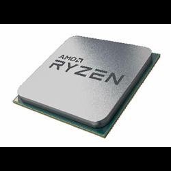 AMD 100-100000022