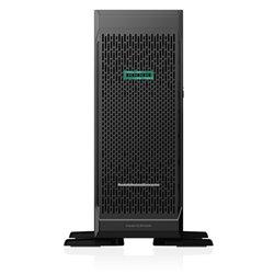HPE SERVER TOWER ML350 GEN10 2xXEON-S 4114 10 CORE 2,2GHz 32GB DDR4 RDIMM