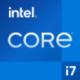 DELL Vostro 5301 Notebook 33,8 cm (13.3 Zoll) 1920 x 1080 Pixel Intel Core i7-11xxx 8 GB LPDDR4-SDRAM 512 GB SSD NVIDIA NMDYT