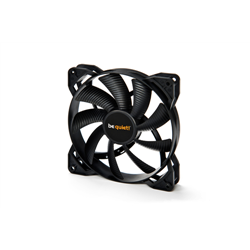 BE QUIET! VENTOLA CASE PURE WINGS 2 140MM HIGH-SPEED