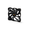 be quiet! Pure Wings 2 140mm high-speed Case per computer Ventilatore 14 cm BL082