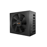 be quiet! Straight Power 11 750W Platinum unité d'alimentation d'énergie 20+4 pin ATX ATX Noir BN307