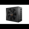 be quiet! Straight Power 11 750W Platinum Netzteil 20+4 pin ATX ATX Schwarz