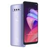 TCL 10SE 16,6 cm (6.52) Double SIM Android 10.0 4G USB Type-C 4 Go 128 Go 4000 mAh Bleu T766H-2BLCWE12