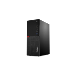 LENOVO PC THINKCENTRE M720T I7-9700 16GB 512GB SSD WIN 10 PRO