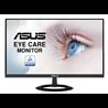 ASUS VZ229HE 54,6 cm (21.5) 1920 x 1080 pixels Full HD LED Preto