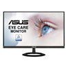 ASUS VZ229HE 54,6 cm (21.5 Zoll) 1920 x 1080 Pixel Full HD LED Schwarz