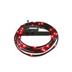 NZXT CB-LED20-OR lâmpada LED