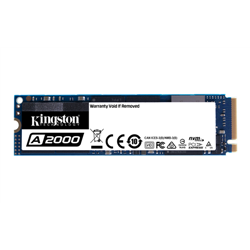 KINGSTON SA2000M8/500G