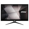 MSI PC AIO PRO 22XT 10M-005XEU G6400 8GB 256GB SSD 21,5 FHD TOUCH FREEDOS