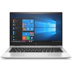 HP NB ELITEBOOK X360 830 I5-10210 16GB 512GB SSD 13,3 WIN 10 PRO