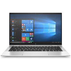 HP EliteBook x360 1030 G7 Hybrid (2 in 1) 33,8 cm (13,3) 1920 x 1080 Pixel 10. Intel® Core ™ i5-Touchscreen 204M4EA