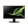 Acer KA KA272BI 68,6 cm (27) 1920 x 1080 Pixeles Full HD LED Negro UM.HX2EE.009