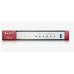ZYXEL USGFLEX100-EU0102F