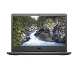 DELL Vostro 3400 Notebook 35.6 cm (14) 1920 x 1080 pixels Intel Core i5-11xxx 8 GB DDR4-SDRAM 512 GB SSD Wi-Fi 5 (802.11ac 656TD