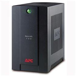 APC BX700U-GR