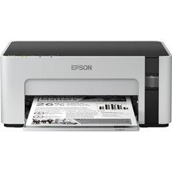 EPSON C11CG96402