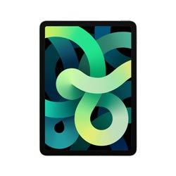 """Apple iPad Air 4G LTE 64 GB 27.7 cm (10.9"""") Wi-Fi 6 (802.11ax) iOS 14 Green MYH12TY/A"""