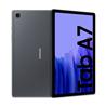 Samsung Galaxy Tab A7 Tablet, Display 10.4 TFT, 32GB Espandibili fino a 1TB, RAM 3GB, Batteria 7.040 mAh, LTE, SM-T505NZAAEUE