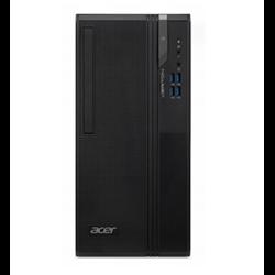ACER PC VES2740G I3-10100 4GB 1T DVD-RW WIN 10 PRO