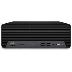 HP PC 405 G6 SFF R5 PRO 4650G 8GB 256GB SSD DVD-RW WIN 10 PRO