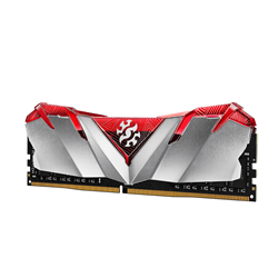 ADATA RAM GAMING XPG SPECTRIX D30 DIMM DDR4 3000MHZ CL16 8GB RED