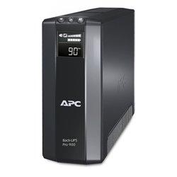 APC BR900G-GR