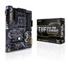 ASUS MB AMD TUF B450-PRO GAMING, AM4, M2