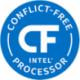 Lenovo ThinkPad X1 4G LTE 512 GB 33 cm (13) 8th gen Intel® Core™ i7 16 GB Wi-Fi 5 (802.11ac) Windows 10 Pro Black 20KJ001KIX
