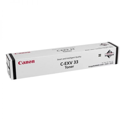 CANON 2785B002