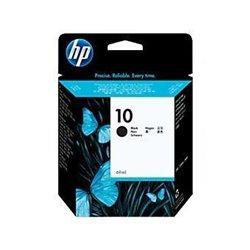 HP CART.NERO BUSINESS INKJET 2200/2250/2600/CP 1700