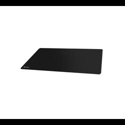 SHARKOON 1337 MAT BLACK XXL