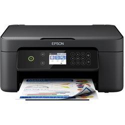 EPSON C11CG33403