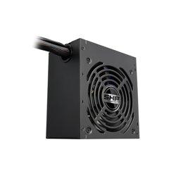 SHARKOON ALIMENTATORE PC SERIE SHP V2, 650W, 80 PLUS, ATX