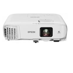 EPSON V11H971040