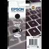EPSON C13T07U140