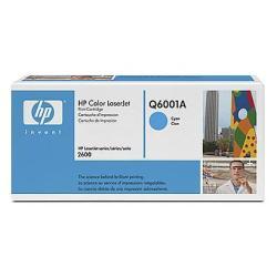 HP TONER CIANO 2600/1600/MFP 1015/1017/2605