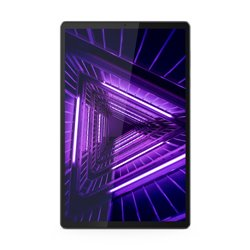 Lenovo Tab M10 FHD Plus 4G LTE 128 Go 26,2 cm (10.3) Mediatek 4 Go Wi-Fi 5 (802.11ac) Android 9.0 Gris ZA5V0280SE