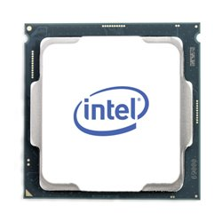 INTEL CPU 10TH GEN COMET LAKE I3-10100 3.60GHZ LGA1200 TRAY VERSION ONLY CHIPSET
