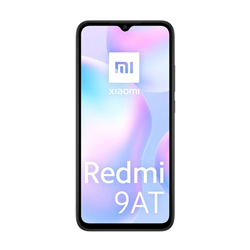 XIAOMI REDMI 9AT 32GB 2GB RAM DS GRANITE