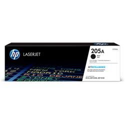 HP CF530A