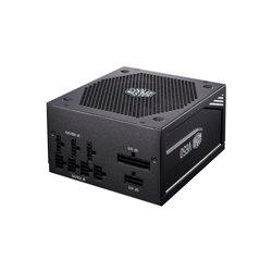COOLER MASTER MPY-6501-AFAAGV-EU